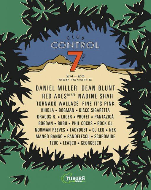 control7